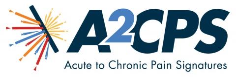 A2CPS Logo