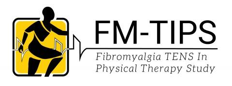 FM TIPS logo