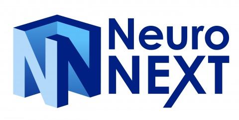 NeuroNEXT