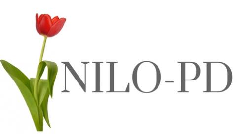 NILO PD